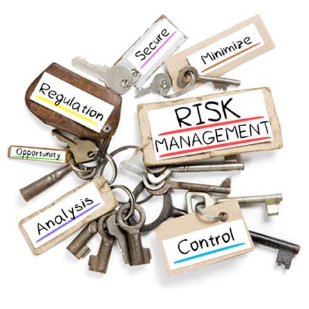 Investment Risk Management Experts